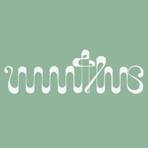 mmfilms____.png