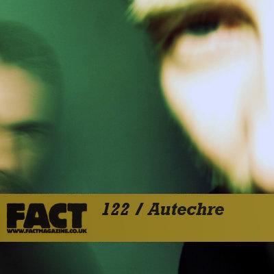 factmix-122-autechre.jpg