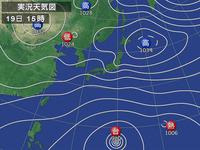 weathermap-19