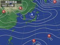 weathermap-18