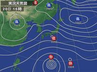 weathermap-20