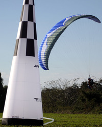 Air cone-Pylon-05