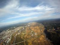☆美里町上空から02