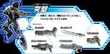steelsuit_img_01