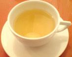 大好き紅茶のひとつ:「セレモニー」