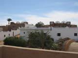 ヌビアの村