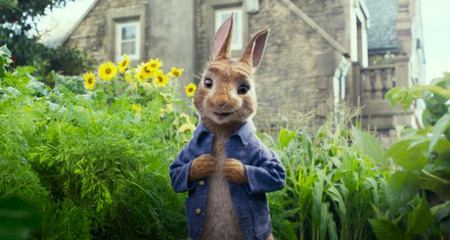 peterrabbit-1