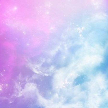 pink-sky