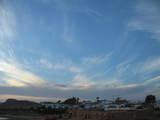 アスワン・雲2
