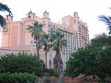 アトランティス・ホテル