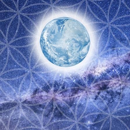 fol-earth
