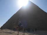 第2ピラミッド