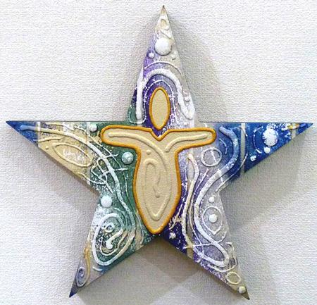 Star#183(1R5A)
