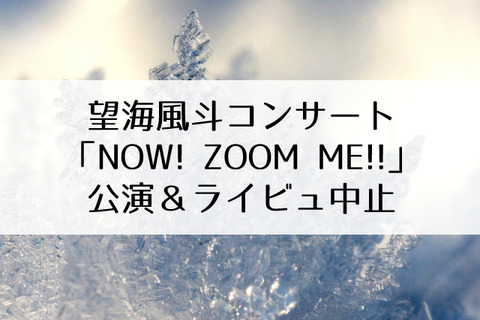 NOW! ZOOM ME!!