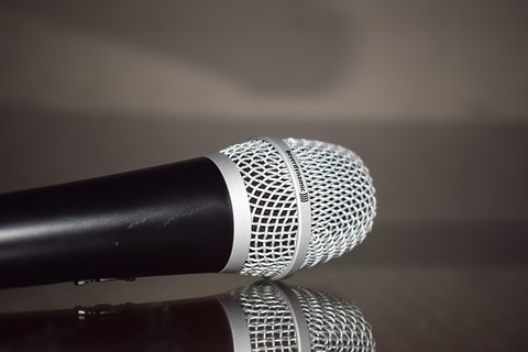 microphone-2147197_640