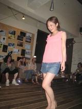 2004S/S high spirit life〜2002