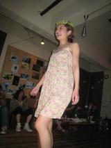 2006S/S fairy myth