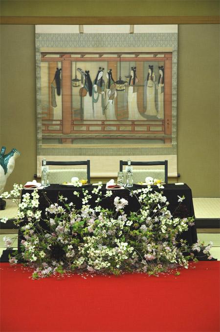 岩惣 2009年4月16日