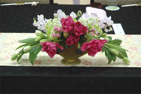 岩惣 2009年3月7日(�)