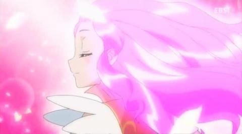 03-55髪の毛爆発アリ-1