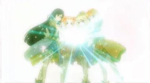 03-62光の魔法
