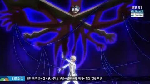 25-14絶望ダンス2