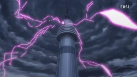 06-16南山タワー