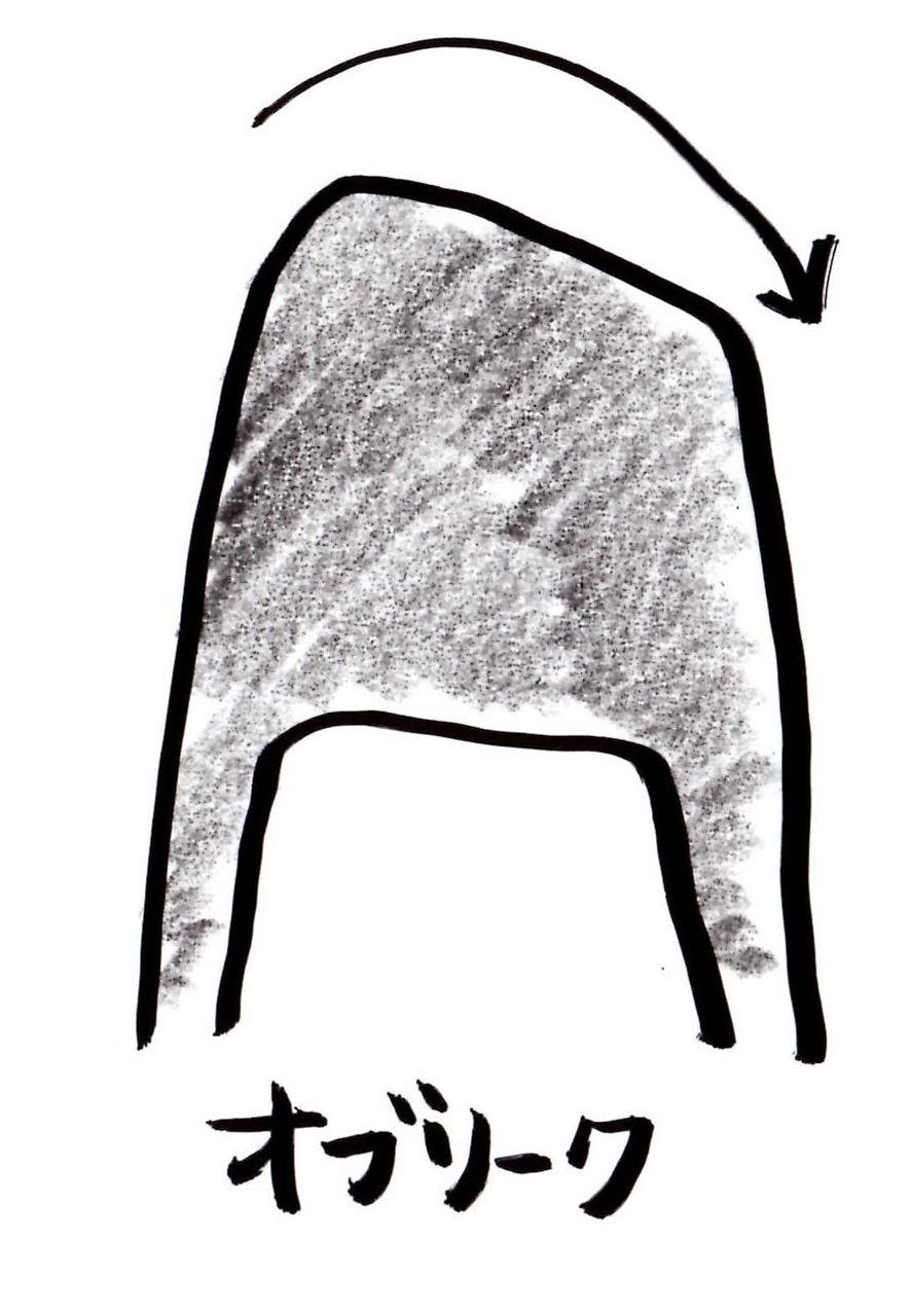 img007b