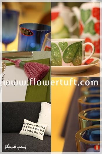 flowertuft090622