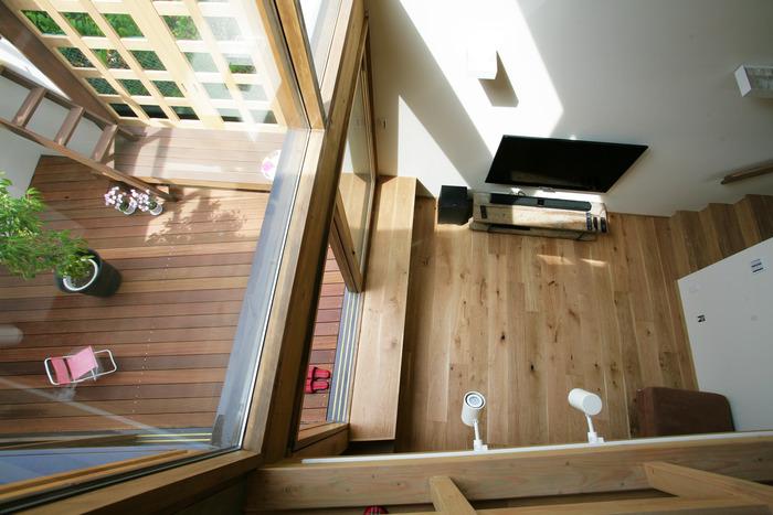 陽だまりの木箱写真23