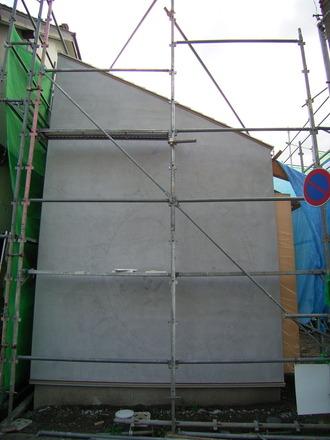 RIMG0560