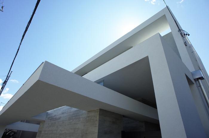portal patio竣工写真04