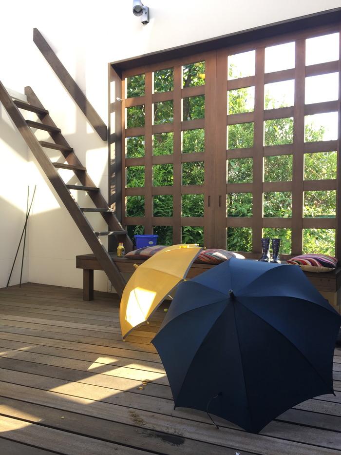 陽だまりの木箱20150919-2