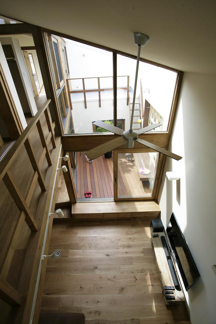 陽だまりの木箱写真24