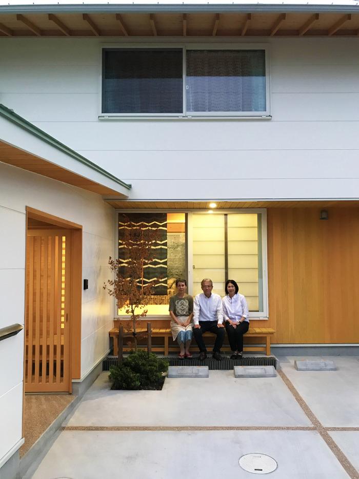 よし子さんの家290906-3のコピー