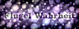 flugel_wahrheit_pso2_B