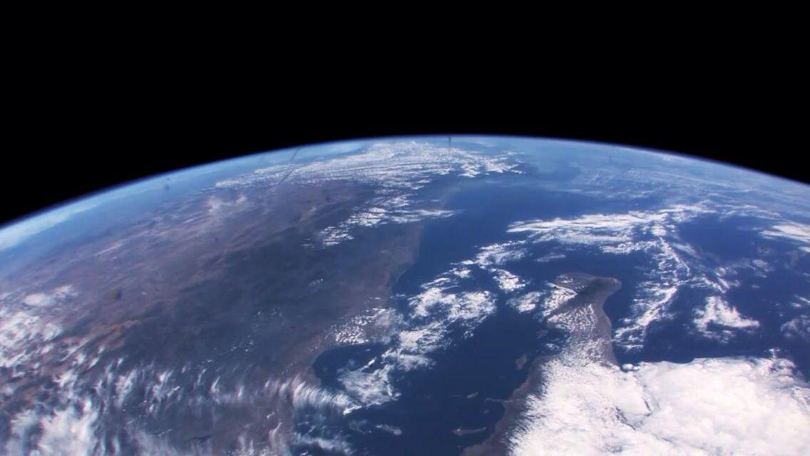 JAXA公式の宇宙ステーション ... : 自由実験 : すべての講義
