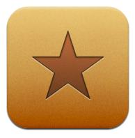 reeder-icon