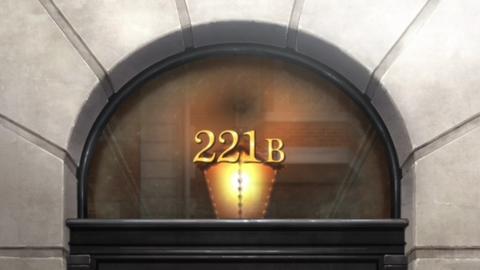 20150222_111421_