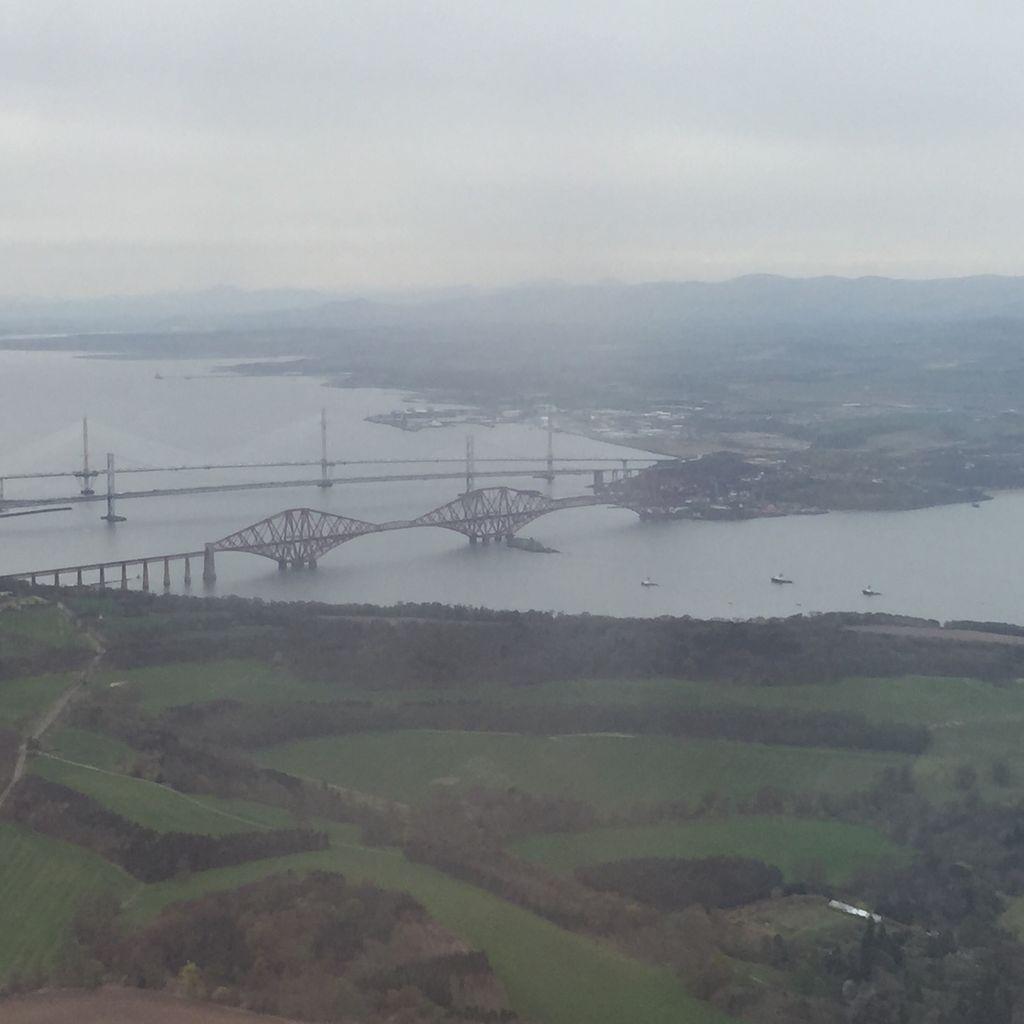フォース鉄道橋の画像 p1_11