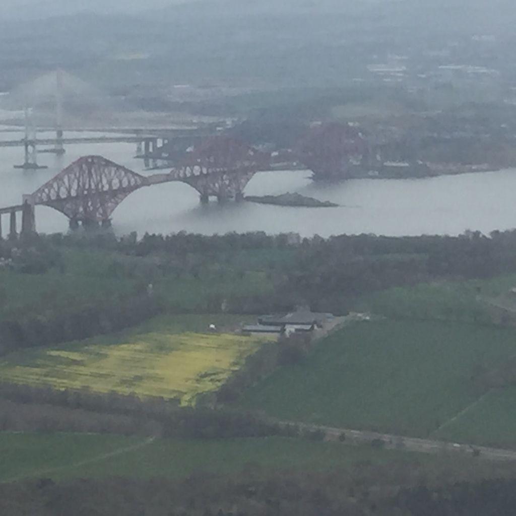 フォース鉄道橋の画像 p1_30