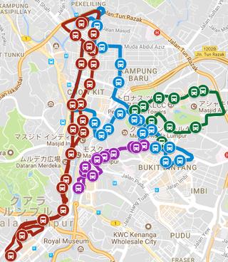 GOKL_MAP