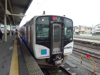 DSC04680