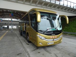 DSC01743