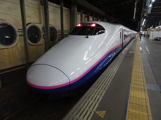 DSC08140