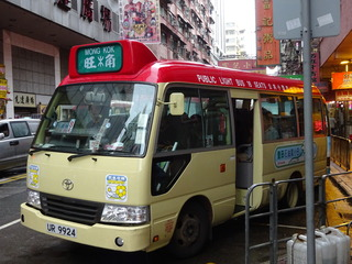 DSC07962