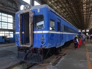 DSC09520