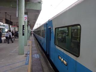 DSC06261