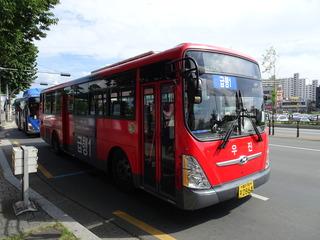 DSC06375