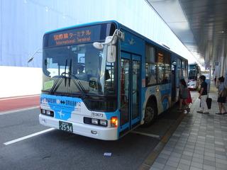 DSC04246
